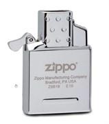 Инсерт для зажигалки Zippo,газовый, двойное пламя,турбо