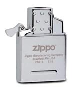 Инсерт для зажигалки Zippo,газовый, одинарное пламя
