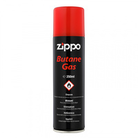 """Газ для зажигалок """"Zippo"""" (250мл) PC-250 /2.005.376/ 1х1шт"""