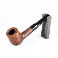 Трубка курительная ВРК 61-54 Kenvelo briar pipe 9mm 1х1шт