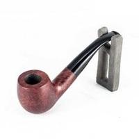 Трубка курительная ВРК 65-61 Kenvelo briar pipe 9mm 1х1шт