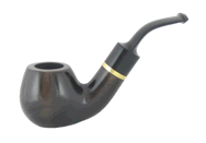 "Трубка курит. ""Mr.Brog""  №60 Guardian (9mm)"