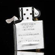 Инсерт для зажигалки Zippo бензиновый
