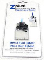 Вставка  Zplus газовая для зажигалки Zippo 1х1 шт.