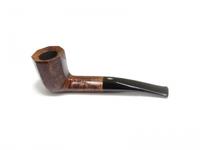 Курительная трубка Savinelli Octavia Smooth 438