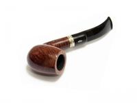Курительная трубка Savinelli Academia Smooth 603 6mm