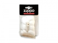 Набор Zippo Ремкомплект 122 110