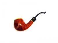 Курительная трубка Stanwell Gilt Edged pol