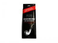 Ерши для трубок Danmore 32шт