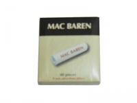 Фильтры для трубок Mac Baren 40шт