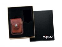 Набор Zippo LPGS с чехлом LPCB