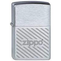 """Зажигалка """"Зиппо"""" 200 /Zippo Stripers/ х1шт"""