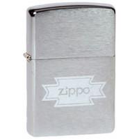 """Зажигалка """"Зиппо"""" 200 /Zippo/ 1х1шт"""