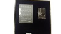 "Зажигалка ""Зиппо"" Special Edition 24095 /Zippo GMBH 201 col/ big box 1х1шт"