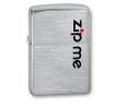 "Зажигалка ""Зиппо"" 21 088 /Zipped/"