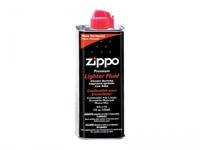 Zippo 125мл