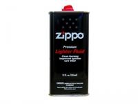 Zippo 355мл