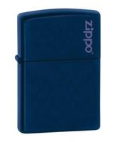 "Зажигалка ""Зиппо"" 239 ZL /Zippo Logo/ 1х1шт"
