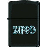 "Зажигалка ""Зиппо"" 218 /Smoking Zippo/ 1х1шт"