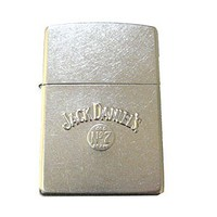 "Зажигалка ""Зиппо"" 24 001 /Jack Daniel's Swing/"