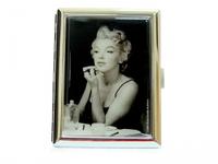 Портсигар Polyflame Сhamp Marilyn Monroe 444.418