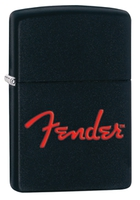 "Зажигалка ""Зиппо"" 28 734 /Fender 2012E/"