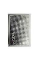 """Зажигалка """"Зиппо"""" 29 689 /PF18 Zippo Logo Design/ 1х1шт"""