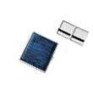 Портсигар 80083А Angelo /для 20сиг.кроко синий/  1х1шт