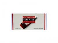 Фильтры для трубок Stanwell 9mm 10штук