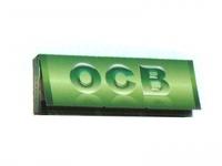 Сигаретная бумага OCB № 8