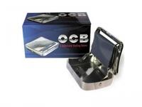 Машинка сигаретная OCB портсигар