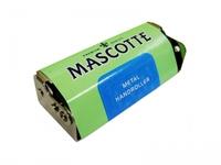 Машинка сигаретная Mascotte Metallic