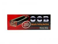 Машинка сигаретная OCB Metallic