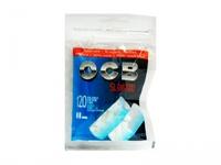 Фильтры сигаретные ОСВ Слим (120шт)
