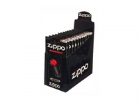 Zippo 2406C