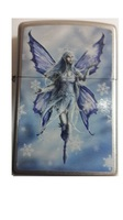 "Зажигалка ""Зиппо"" L2.004.142 /Snow Fairy/143950"