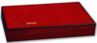 Хьюмидор WLH-0047 /на 10 сигар/