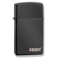 Зажигалка Zippo 28 123 ZL