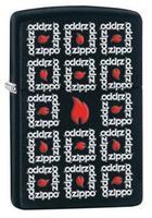 Зажигалка Zippo 28 667