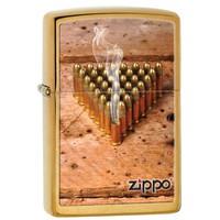 Зажигалка Zippo 28 674