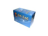 Сигаретная бумага Zig-Zag Blue